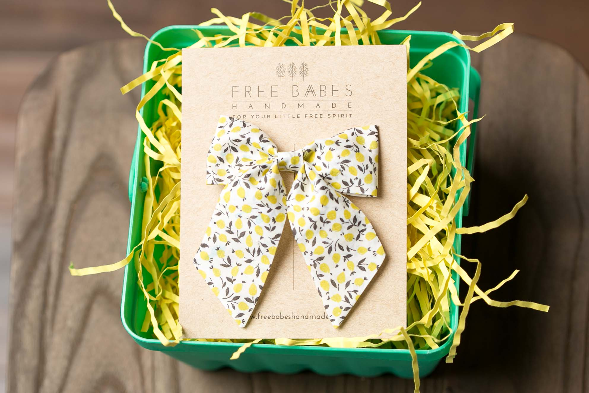 easter eggs and a free babes handmade giveaway on allweareblog.com