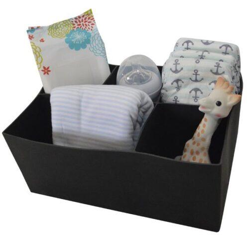 anne york diaper bag insert on allweareblog.com