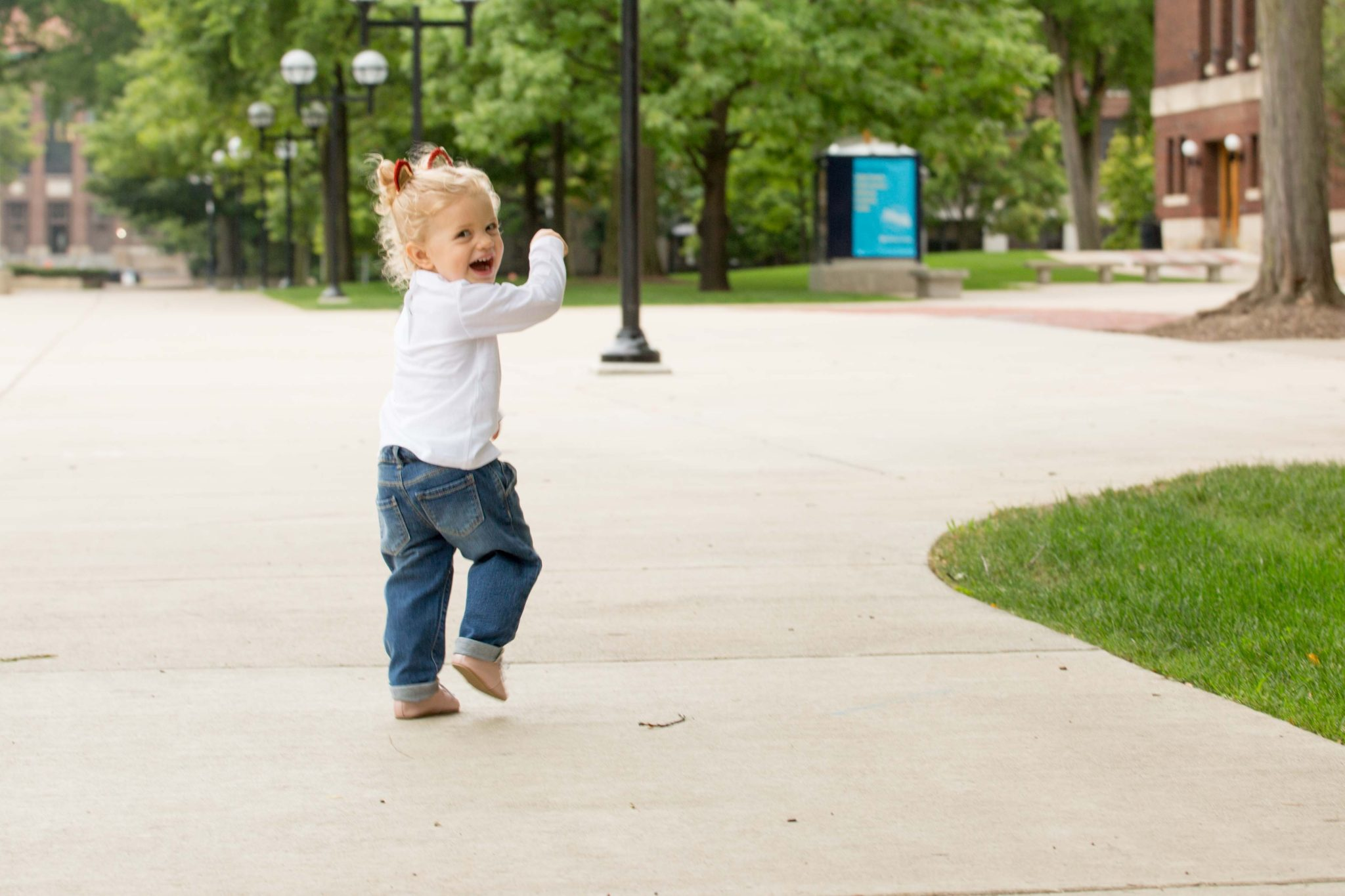 back to school toddler fashion with oshkosh b'gosh on allweareblog.com #backtobgosh
