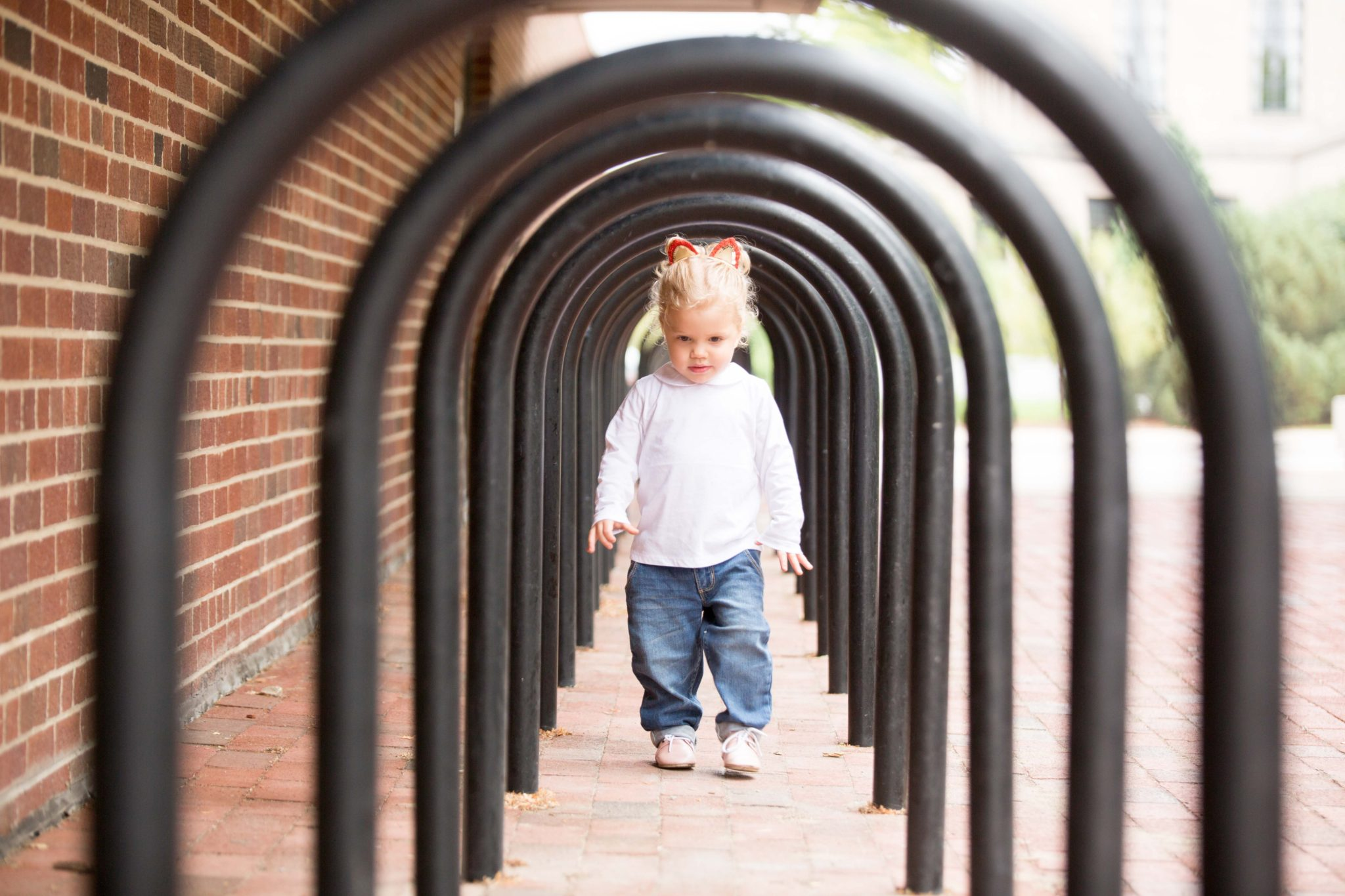 back to school toddler fashion with oshkosh b'gosh on allweareblog.com #backtobgosh