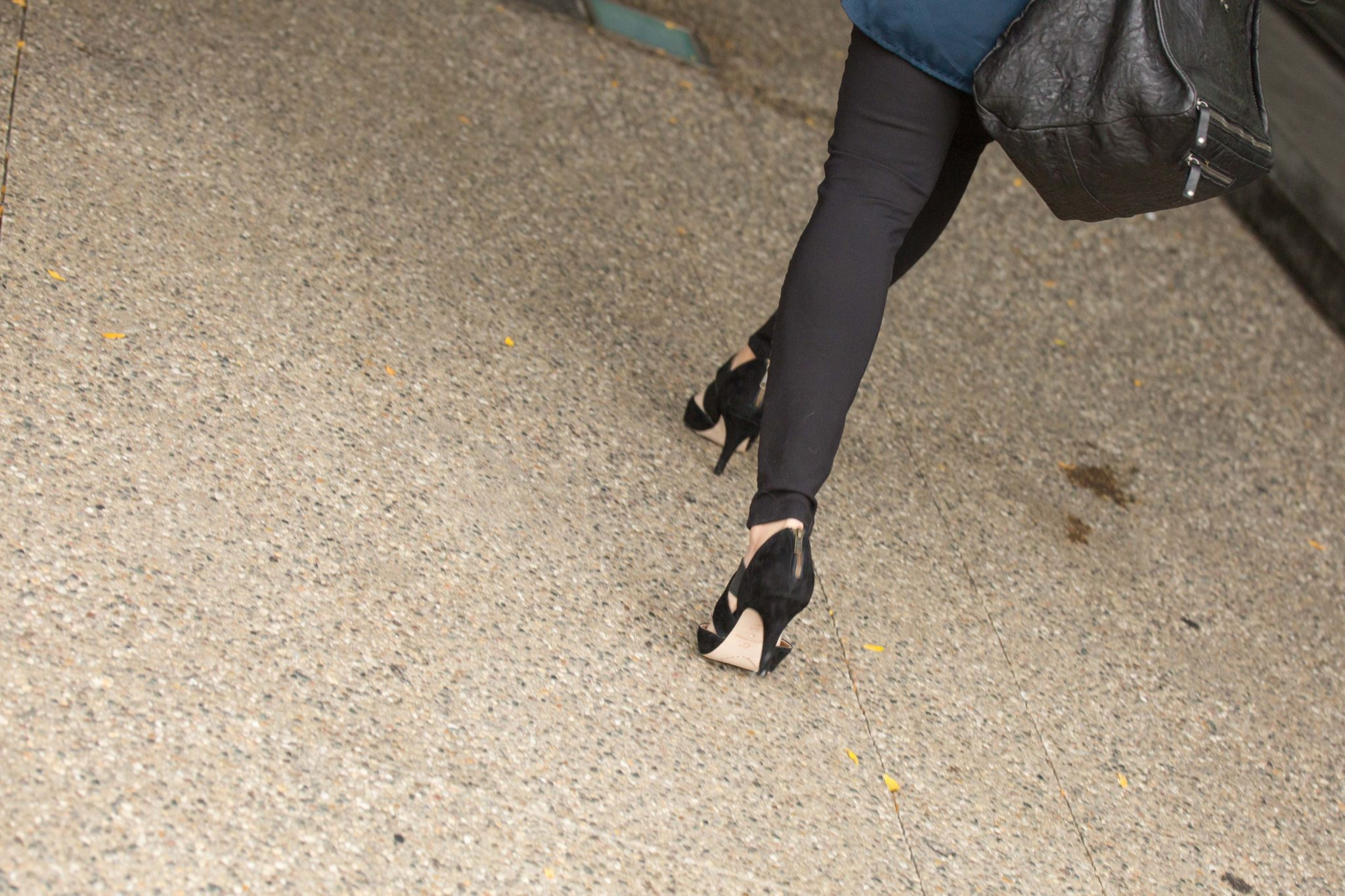 my favorite fall shoes with sundance shoes and styleshack on allweareblog.com