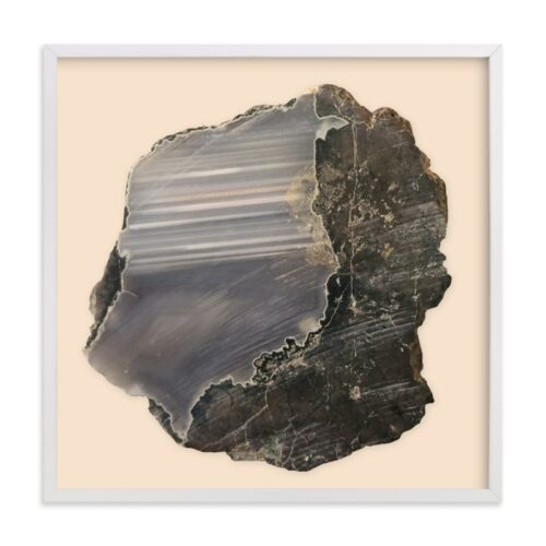 rock-study-1-print-from-minted