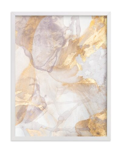 soft-shimmer-print-from-minted