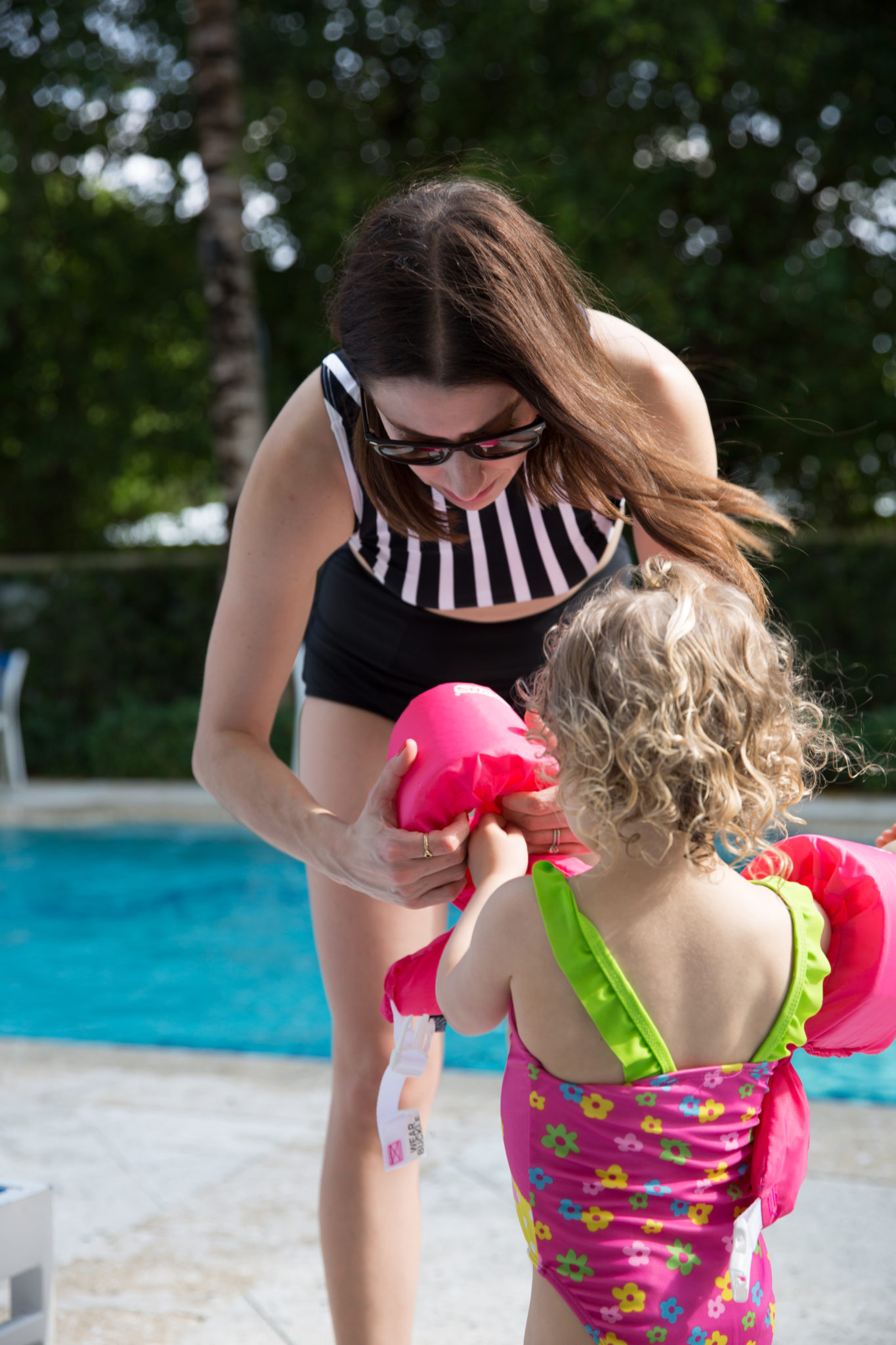 what to do and where to stay in delray beach florida   summer toddler style   summer style   beach style   west palm beach flordia   seagate hotel delray beach florida   family vacation with a toddler