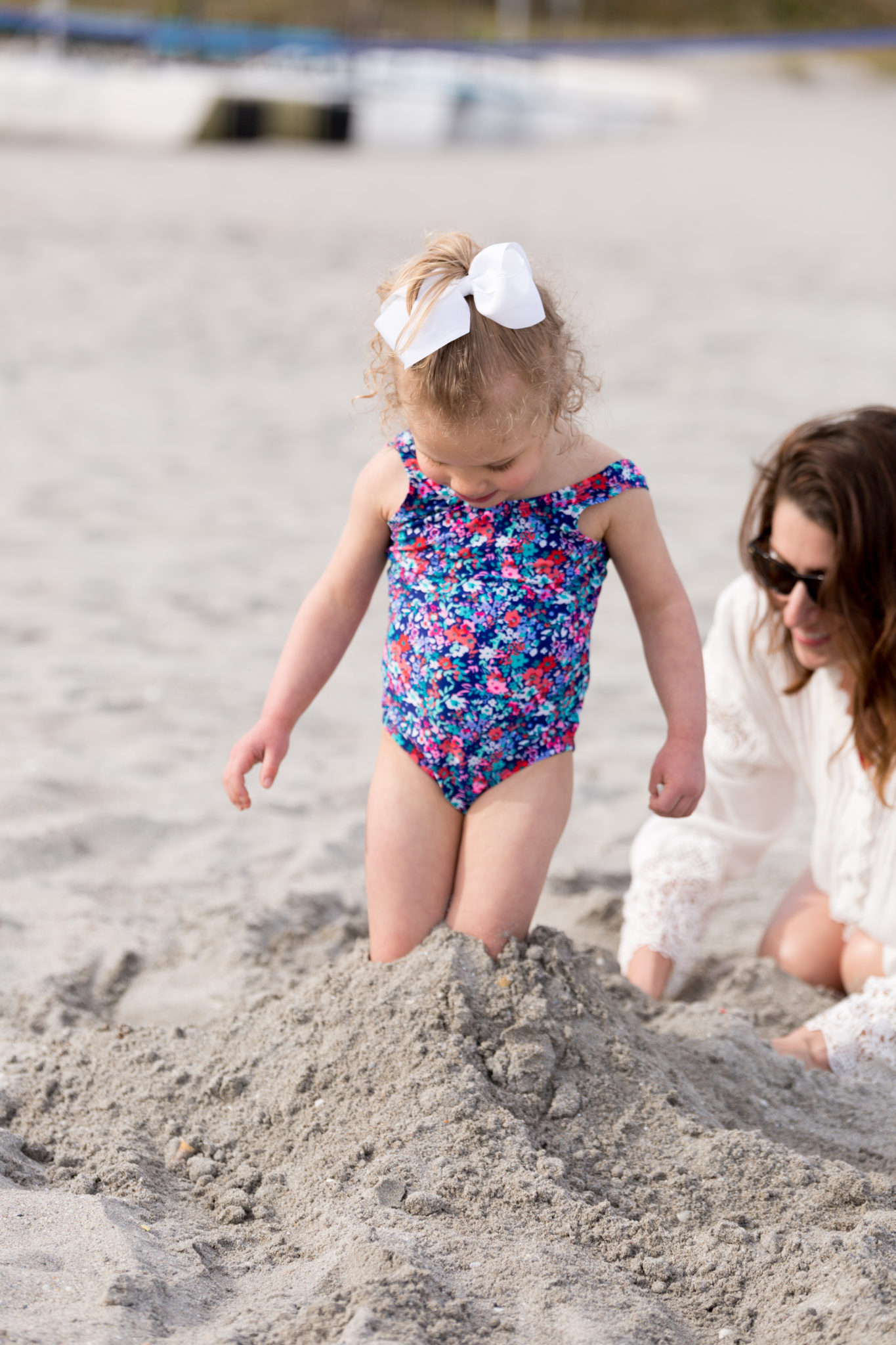 what to do and where to stay in delray beach florida | summer toddler style | summer style | beach style | west palm beach flordia | seagate hotel delray beach florida | family vacation with a toddler