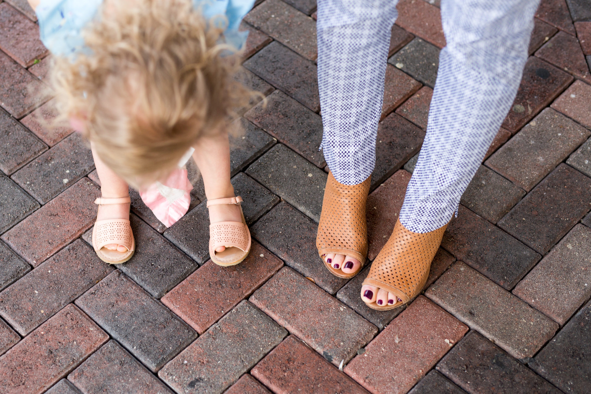 what to do and where to stay in delray beach florida   summer toddler style   summer style   beach style   west palm beach flordia   seagate hotel delray beach florida   family vacation with a toddler   margaret m slimming pants