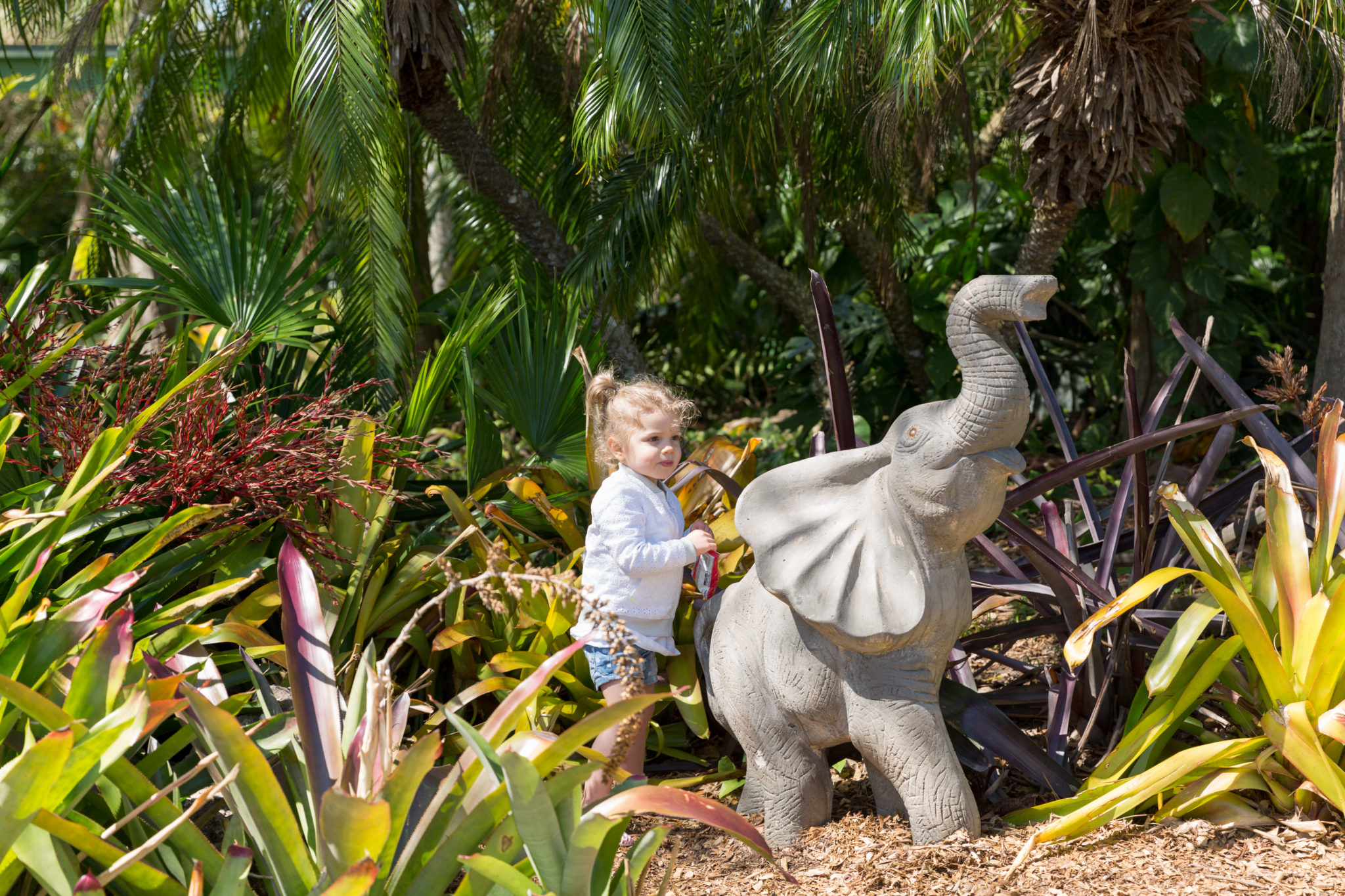 what to do and where to stay in delray beach florida | summer toddler style | summer style | beach style | west palm beach flordia | seagate hotel delray beach florida | family vacation with a toddler | visiting the miami zoo on allweareblog.com
