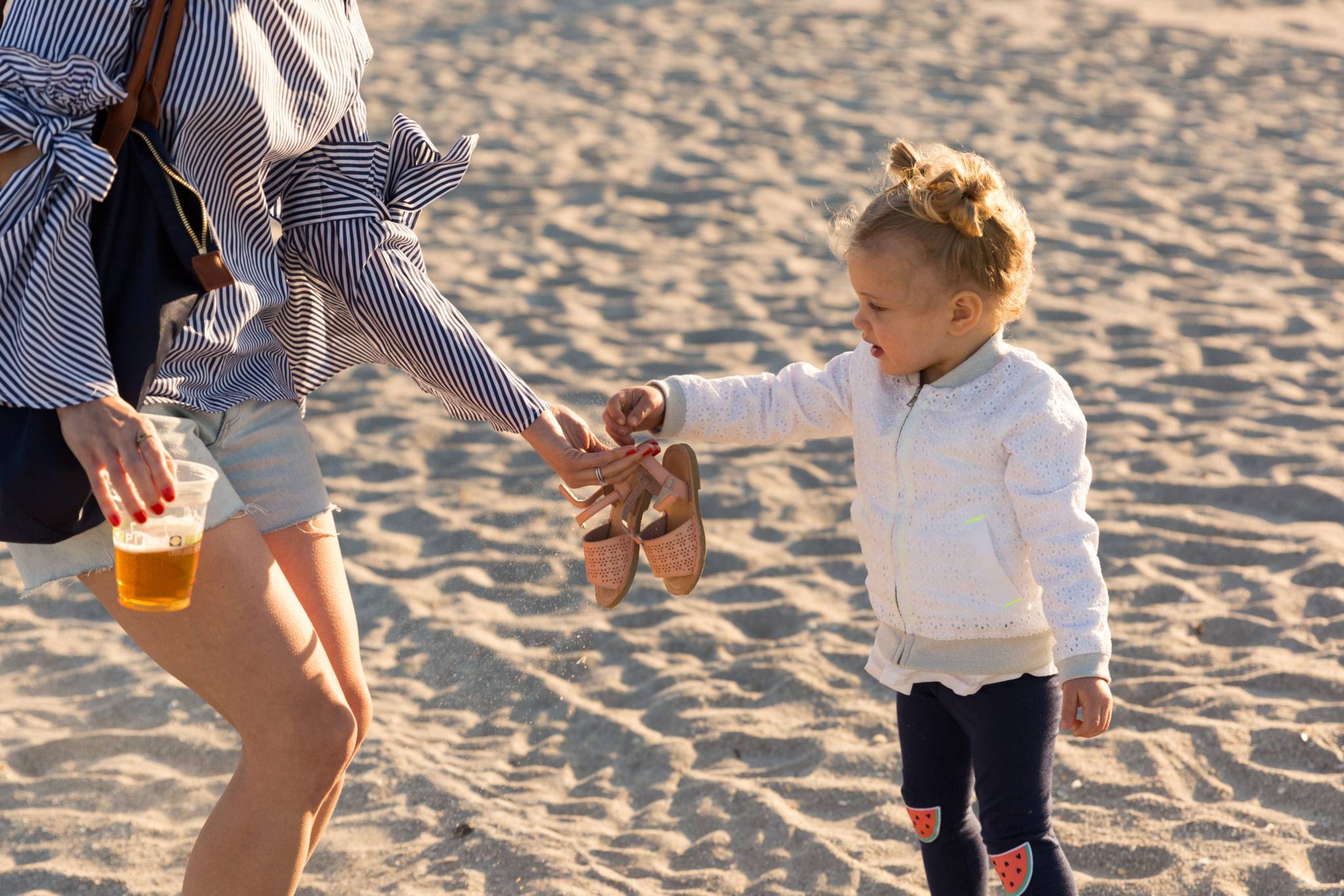 what to do and where to stay in delray beach florida   summer toddler style   summer style   beach style   west palm beach flordia   seagate hotel delray beach florida   family vacation with a toddler   visiting the miami zoo on allweareblog.com