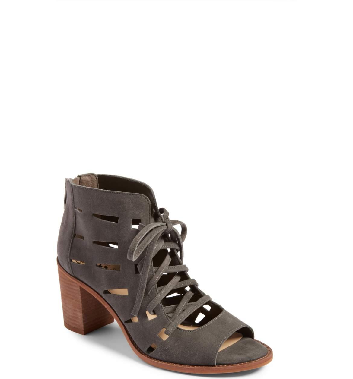the best block heels under $100 | the best stacked heels under $100 | the best pumps of the Nordstrom Anniversary Sale 2017 | The best heels from the Nordstrom Anniversary Sale 2017 on allweareblog.com