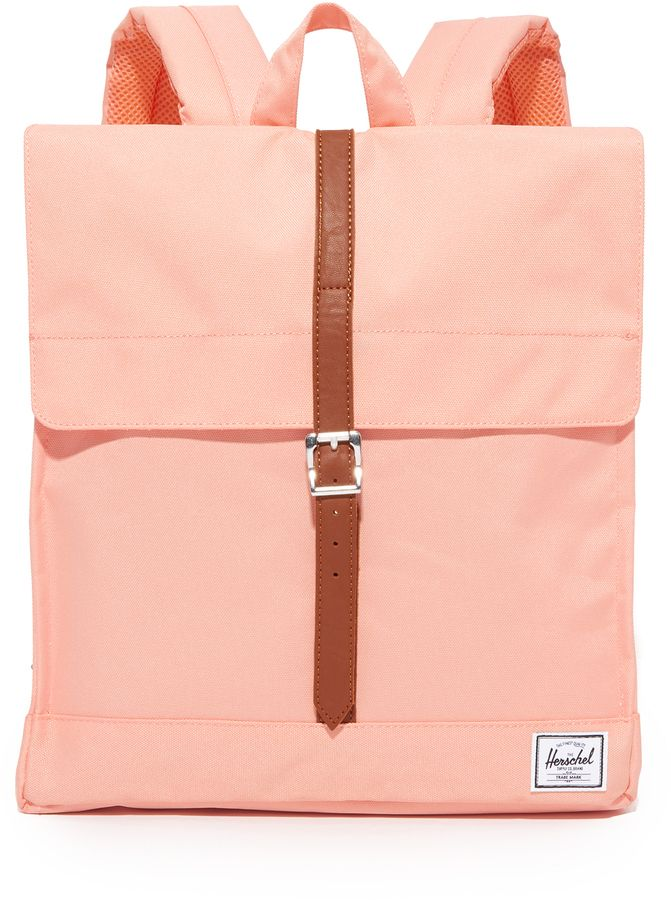 the most stylish backpacks for moms | backpacks that moms can use under $100 | the best backpacks under $100 on allweareblog.com